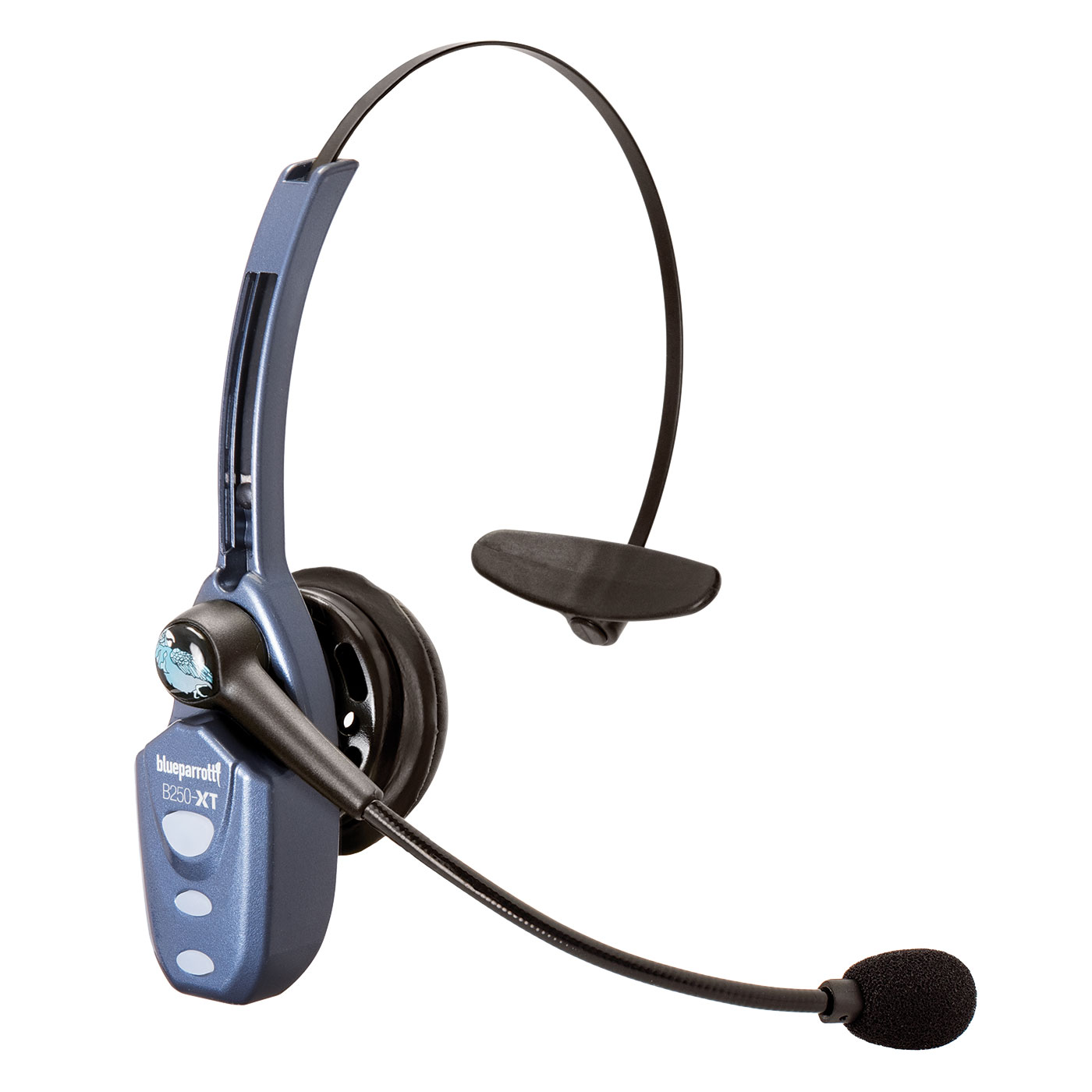 af9633bed8c Clear sound with Wideband audio & noise cancellation